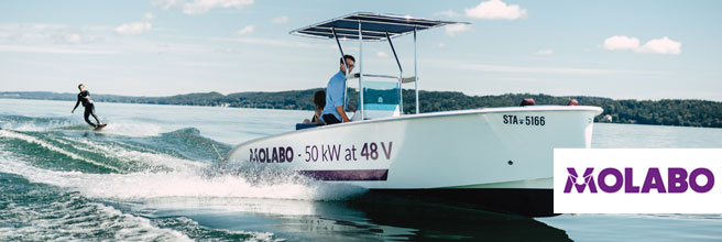 Neues BEM-Mitgliedsunternehmen: MOLABO GmbH