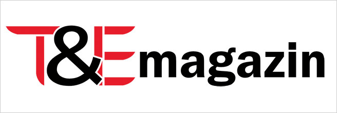 T&Emagazin - Tesla, E-Mobilität, Regenerative Energie