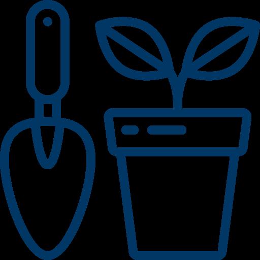 Die 7 Aufgaben eines Wiki-Gärtnes