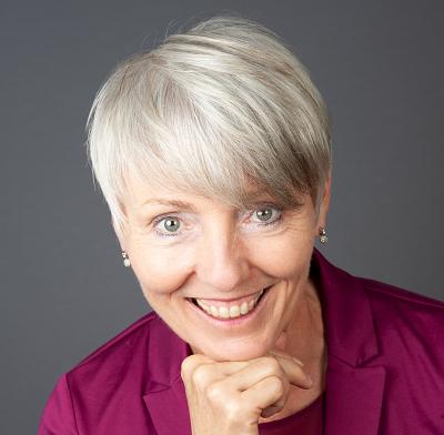 Anne Schweppenhäußer (MCC)