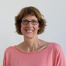 Claudia Seidel