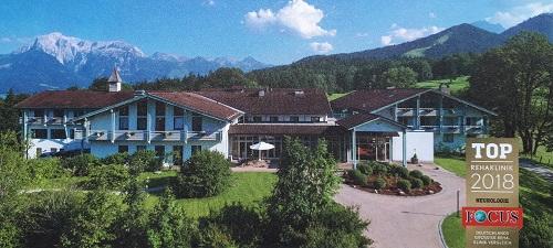 Loipl, Berchtesgadener Land
