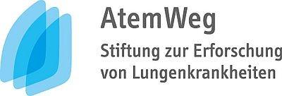 Logo AtemWeg