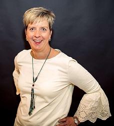 Stephanie Heinze