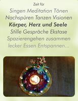 Seminar-Flyer - Ausschnitt