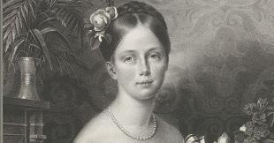 Marianne von Preußen