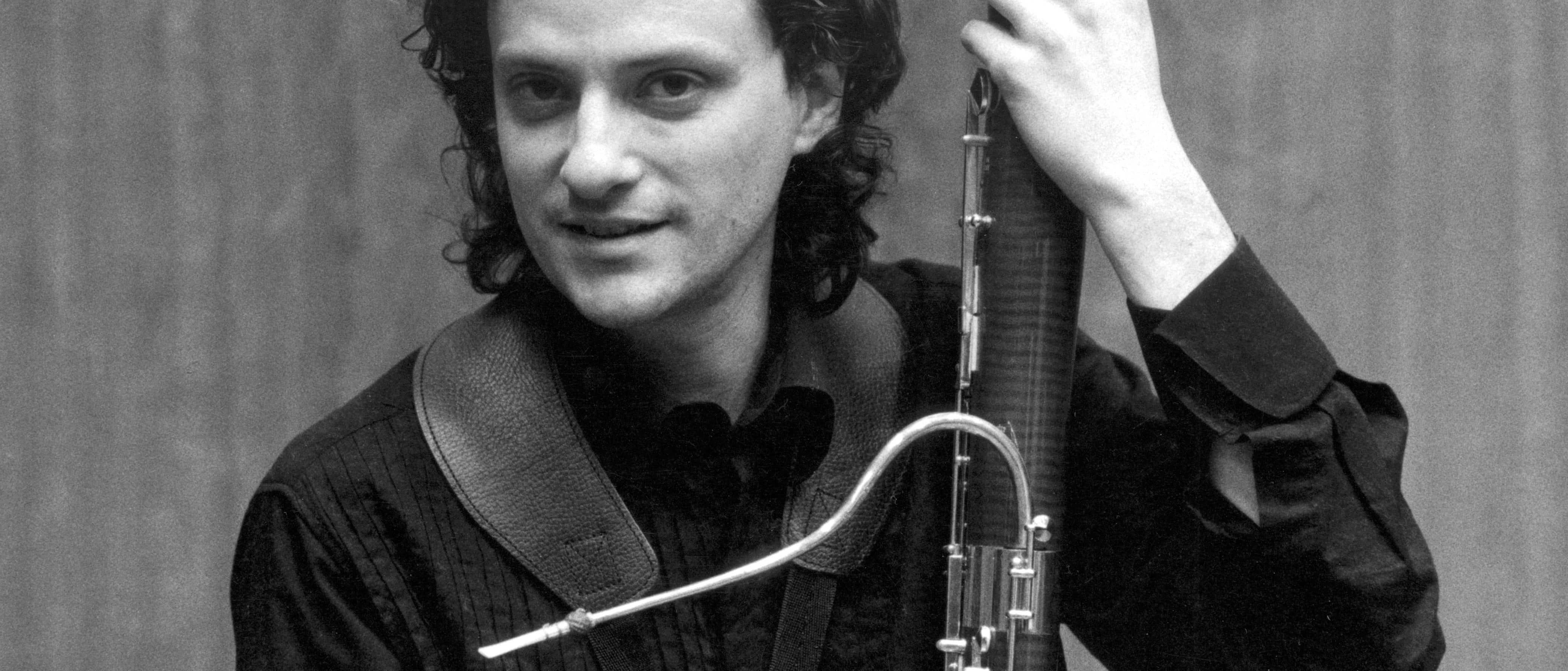Diego Chenna