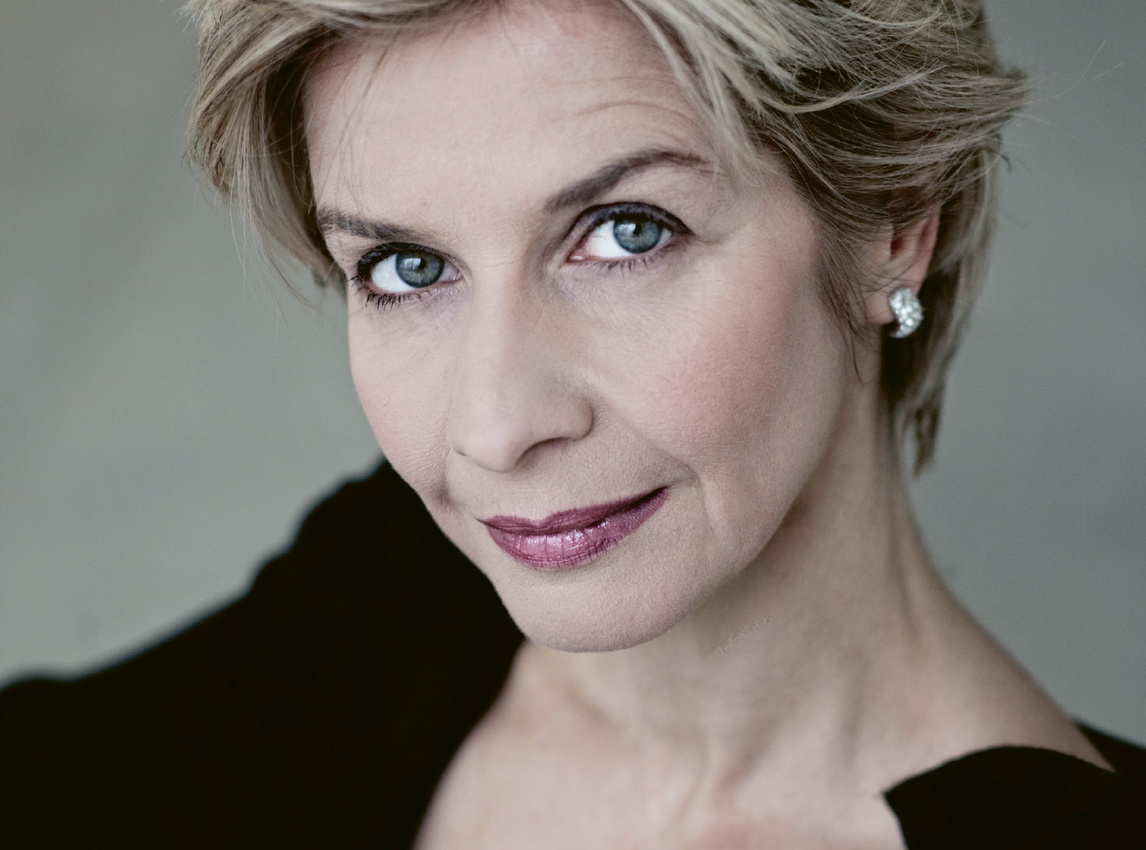 Veronika Hagen