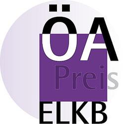 Preis ÖA ELKB