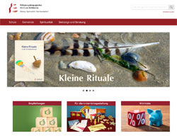 Screenshot Shop RPZ