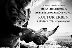 Lagois Fotoausstellung