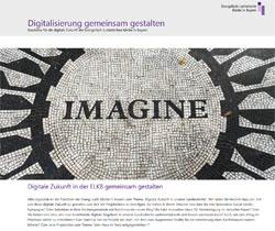 elkb-digital.de