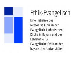Ethik Evangelisch