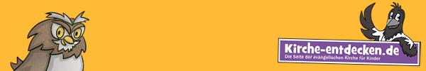 Logo kirche-entdecken.de