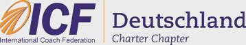 Logo ICF Deutschland e.V.