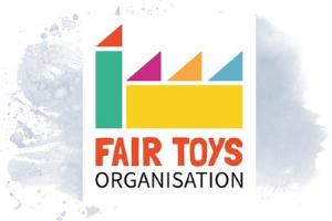 Happy Birthday Fair Toys
