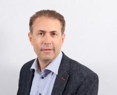 Martin Gitin