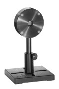Thermischer Sensor 3A-P-FS-12