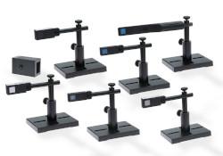 Photodioden Sensoren - Wer die Wahl hat