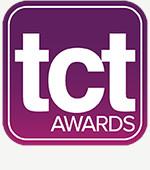 TCT Inspex Award