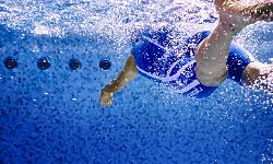 Alle Infos zum Probeschwimmen bei Ospa