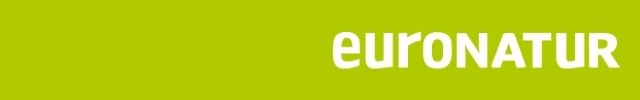 EuroNatur Logo