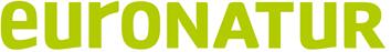 Logo EuroNatur - zur Website der EuroNatur Stiftung www.euronatur.org