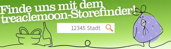 https://www.treaclemoon.de/haendler.html?boxsearch=&Storefinder=