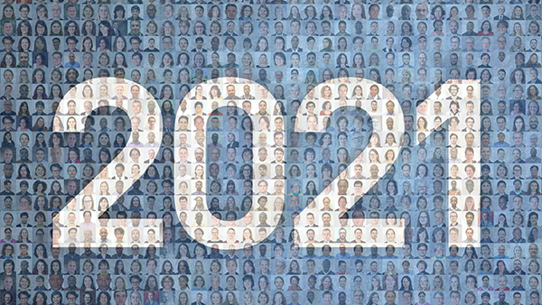 Swiss TPH Season's Greeting 2021