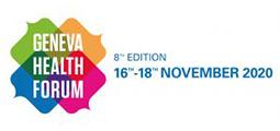 Geneva Health Forum 16-18 November 2020