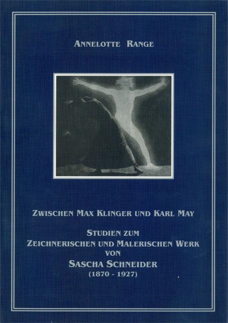 Max Klinger und Karl May