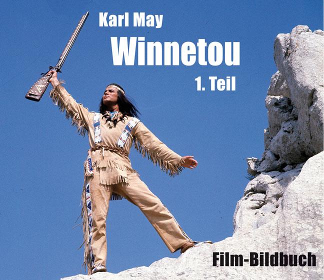Winnetou 1. Teil
