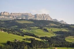 Ostschweiz