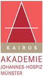 Logo Akademie des Johannes-Hospizes