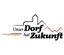 Logo Unser Dorf hat Zukunft