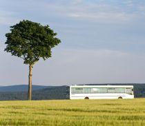 Landmobil