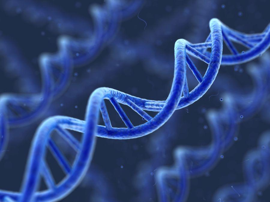 ABS_DNA-Reagenzglas