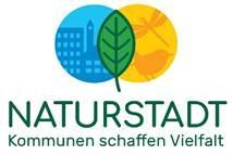 """Wettbewerb """"Naturstadt"""" ist gestartet!"""