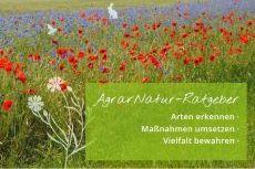 Titelbild AgrarNatur-Ratgeber