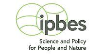 Logo von IPBES