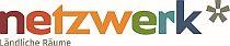Logo Netzwerk Ländliche Räume