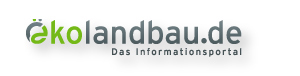 www.oekolandbau.de  / Copyright BLE