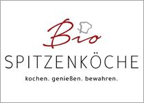 Logo Bio-Spitzenköche