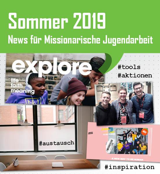 Sommer2019_Jugend_News_netzwerk-m