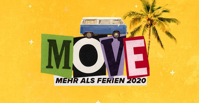 move smd Freizeit 2020