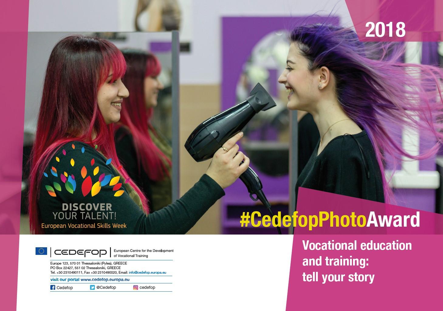 cover Fotowettbewerb