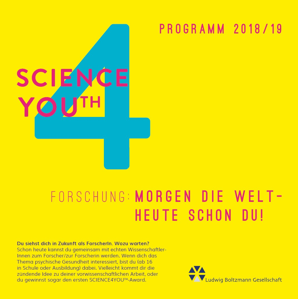 cover science4you