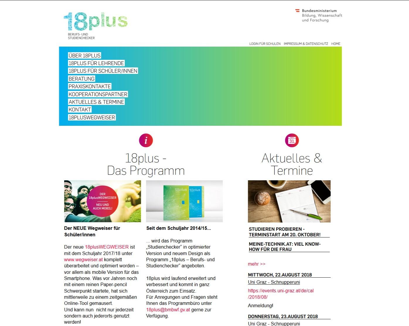 Screenshot 18plus
