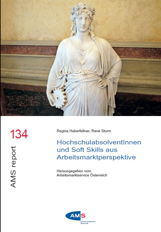 Cover AMS report 134