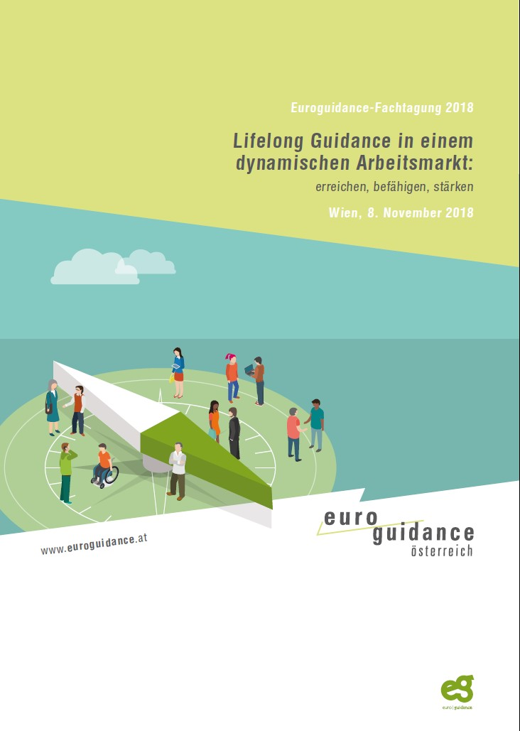 Covere euroguidance Nachlese